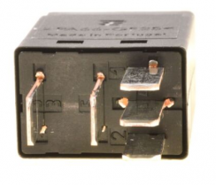 Relé Ford 20 AMP