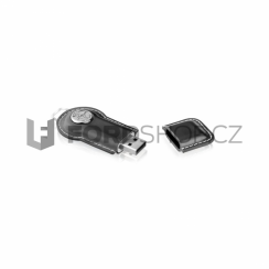 USB Flask disk Ford Mustang, 32 GB