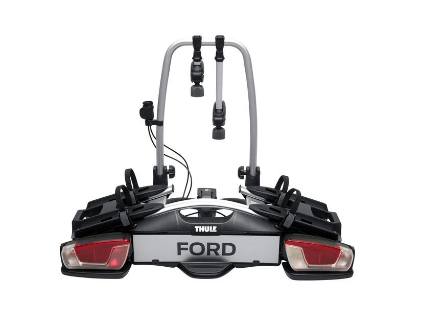 Thule®* Zadní držák jízdního kola typ Coach 274 pro 2 jízdní kola